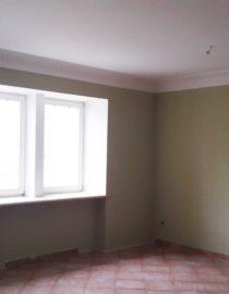 Покраска стен фото 2
