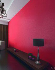 Покраска стен фото 7