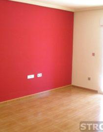Покраска стен фото 9