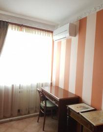Покраска стен фото 13
