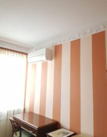 Покраска стен фото 14